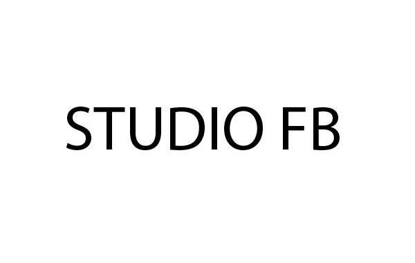 Studio FB