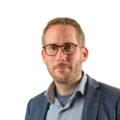 Peter van den Dungen